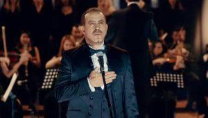 Haluk Levent: Üç partiden teklif aldım