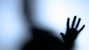 Yeğenine tecavüz eden imam şikayetçi oldu: Rızam dışında oldu, ben şikayetçiyim!