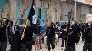 Emniyet'ten alarm! 13 şehir IŞİD tehdidi altında…