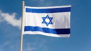 İsrail Ordusu: Bir sonraki savaşta hedef Nasrallah