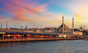 İstanbul depremiyle ilgili kritik uyarı!