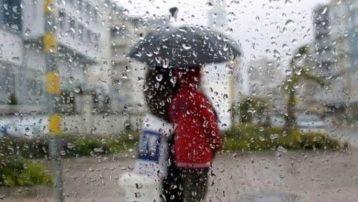 Meteoroloji'den flaş İstanbul uyarısı!