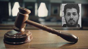 İstanbul Başsavcılığı'ndan Zarrab davasıyla ilgili yakalama kararı!
