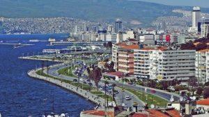 İzmir 'AAA'yı korudu!