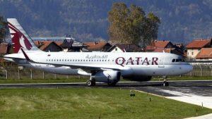 Aldatıldığını öğrendi, uçak zorunlu iniş yaptı!