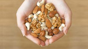 Hangi yiyecekler ömrü uzatıyor? Harvard Üniversitesi açıkladı!