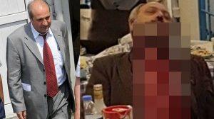 Ergenekon davası sanığı Kutbettin Kaya silahlı saldırıda öldü