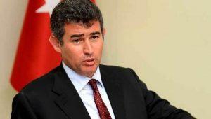 Metin Feyzioğlu: Kimse benden Nuriye ile Semih'i evlat edinecek bir sempati içinde olmamı beklemesin