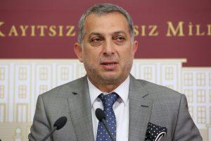 AKP'li vekil, derdini anlatan 15 Temmuz gazisini operasyon yapmakla suçladı