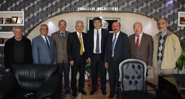 Türkeş'in memleketinde MHP'ye ikinci şok!