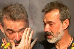 Murat Başoğlu uzun bir aradan sonra ilk kez konuştu