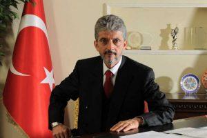 Mustafa Tuna fıskiyenin kaldırılma nedenini açıkladı