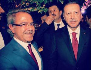 AKP'nin Atatürk sevgisinin nedeni sandık kaygısı!