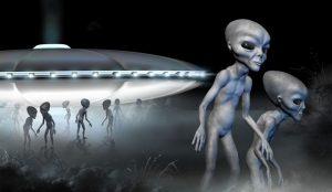 """NASA'nın """"uzaylılara selam"""" kaydında Türkçe mesaj"""