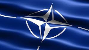 NATO skandalı caddeye uzandı! O caddenin adının değişmesi için imza kampanyası…