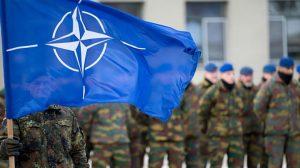 Ankara Cumhuriyet Başsavcılığı NATO skandalına soruşturma başlattı