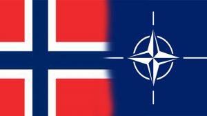Norveç de NATO'daki skandalla ilgili Türkiye'den özür diledi