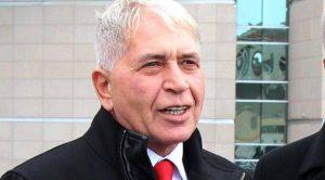 Oğuz Güven'e verilen 3 yıl hapis cezasına Türkiye ve dünyadan tepki yağdı!