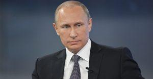 Rusya, ABD'yi resmen suçladı!