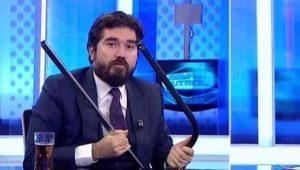 Rasim Ozan Kütahyalı Sabah'tan da kovuldu iddiası