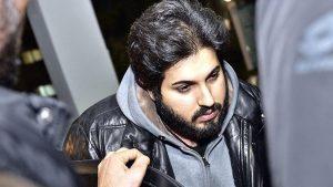 Cüneyt Özdemir: Reza Zarrab sanıklıktan tanık durumuna geçti