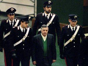 İtalya'da 'Babaların babası' hayatını kaybetti!