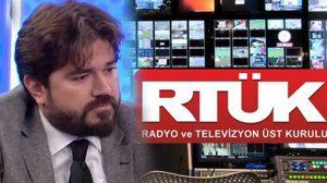 RTÜK Beyaz TV'ye verdiği Rasim Ozan cezası kararını nasıl aldı?