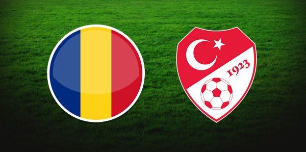Türk Milli takımı, Romanya karşısında yeni başlangıça hazır: İşte ilk 11