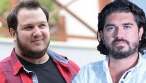 Şahan Gökbakar'dan Rasim Ozan'a sert tepki