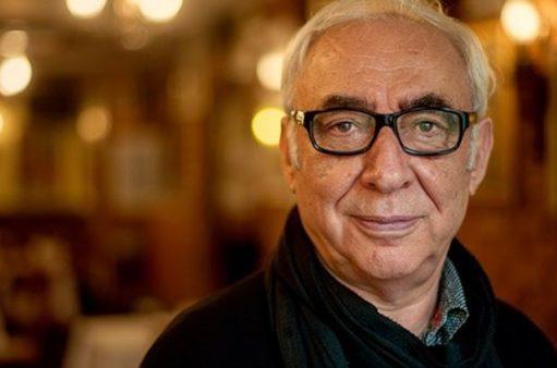Şener Şen: Siyasette seviye 'racon kesme'ye kadar düştü