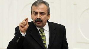 Mahkeme Sırrı Süreyya Önder hakkında karar verdi