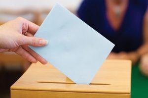 SONAR'ın son seçim anketi: AKP'nin oy oranı yüzde 38.51, İyi Parti barajın üstünde!
