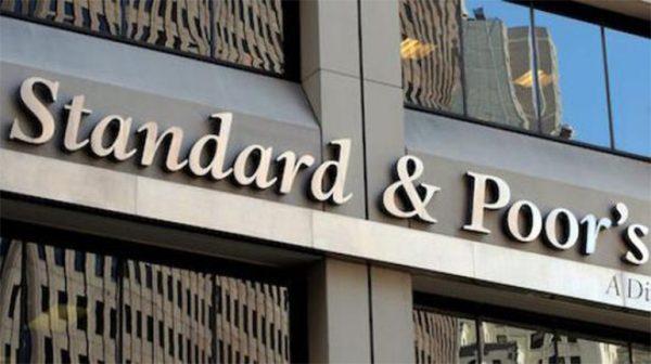 S&P beklenen Türkiye kararını açıkladı