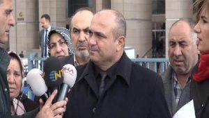 Nur Yerlitaş hakkında suç duyurusu