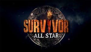 Acun Ilıcalı açıkladı: Survivor'a katılacak bir isim daha belli oldu