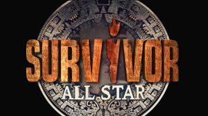 Survivor All Star 2018'de yarışacak ikinci isim de belli oldu! İşte O yarışmacı…