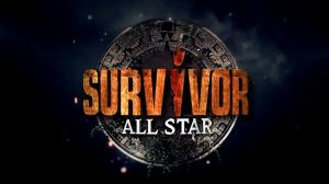 Survivor All Star 2018'e iki isim daha katıldı