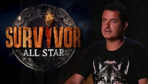 Survivor 2018 kadrosu! Sema Aydemir, Nagihan Karadere ve Merve Aydın