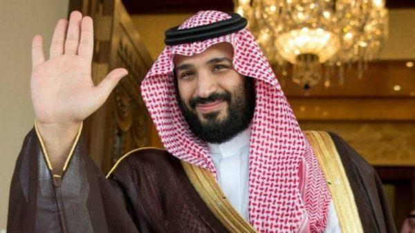 """""""Suudi Arabistan Lübnan Başbakanı'nı rehin tutuyor"""" iddiası"""
