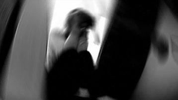 Yeğenine tecavüz etmekle suçlanan imam tutuklandı