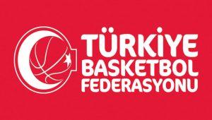 Türkiye 2023 Dünya Basketbol Şampiyonası adaylığından çekildi