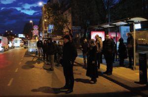Bakan'dan flaş yaz saati açıklaması