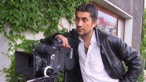 Ünlü yönetmen Nuri Bilge Ceylan kapkaça uğradı