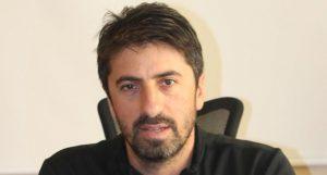 Eski futbolcu Zafer Biryol hakkında tutuklama talebi