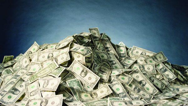 Ekonomist, Türkiye'nin en zengin 100 ailesini açıkladı