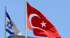 İsrail, serbest bıraktığı 2 Türk vatandaşını tekrar gözaltına aldı