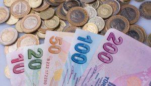 CHP asgari ücret 2 bin TL olması için kanun teklifi sundu