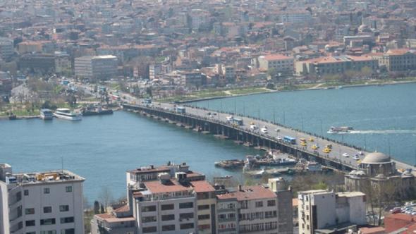 İstanbullular dikkat! Köprü 4,5 saat kapatılacak!