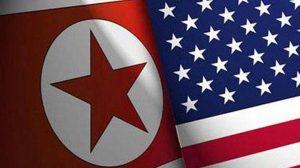 ABD Kuzey Kore'yle koşulsuz görüşmeye hazır!