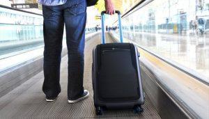 Havayolu şirketlerinden o bavullara yasak!